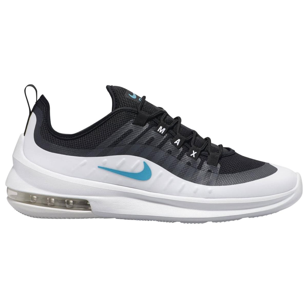 Nike Herren Sneaker Air Max Axis Premium Fitnessschuhe