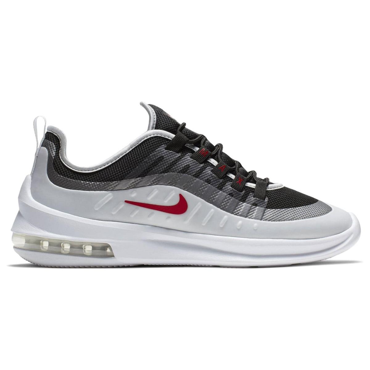 NIKE-Air-Max-Axis-Scarpe-da-ginnastica-Scarpe-da-Corsa-Uomo-Sneaker-Scarpe-Sportive-Fitness-1313 miniatura 19