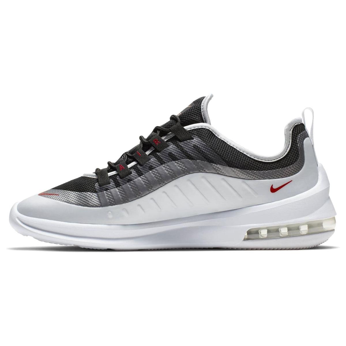 NIKE-Air-Max-Axis-Scarpe-da-ginnastica-Scarpe-da-Corsa-Uomo-Sneaker-Scarpe-Sportive-Fitness-1313 miniatura 20