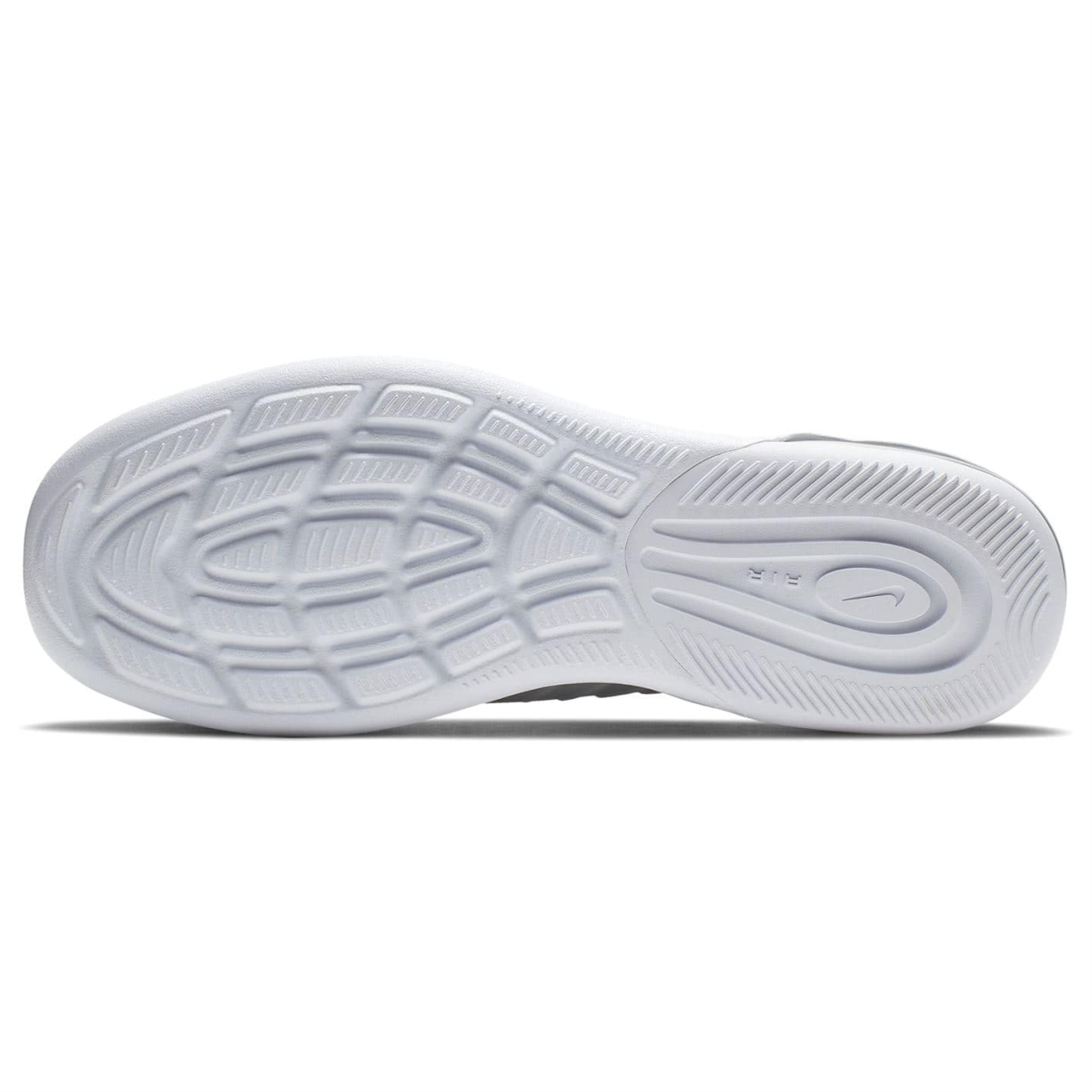 NIKE-Air-Max-Axis-Scarpe-da-ginnastica-Scarpe-da-Corsa-Uomo-Sneaker-Scarpe-Sportive-Fitness-1313 miniatura 23
