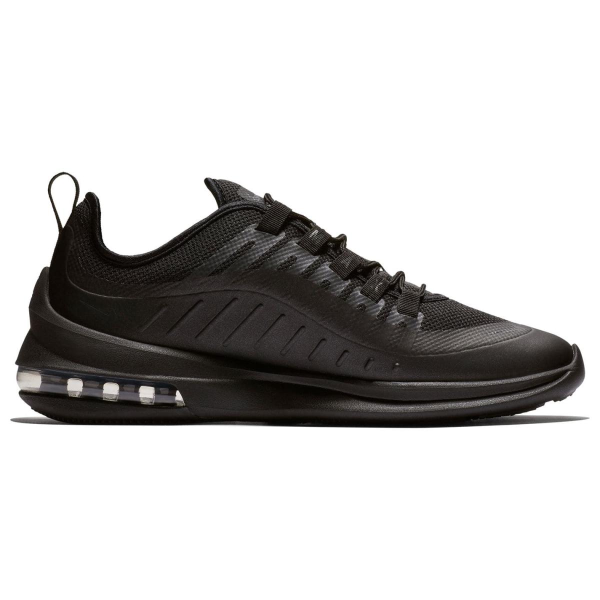 NIKE-Air-Max-Axis-Scarpe-da-ginnastica-Scarpe-da-Corsa-Uomo-Sneaker-Scarpe-Sportive-Fitness-1313 miniatura 10