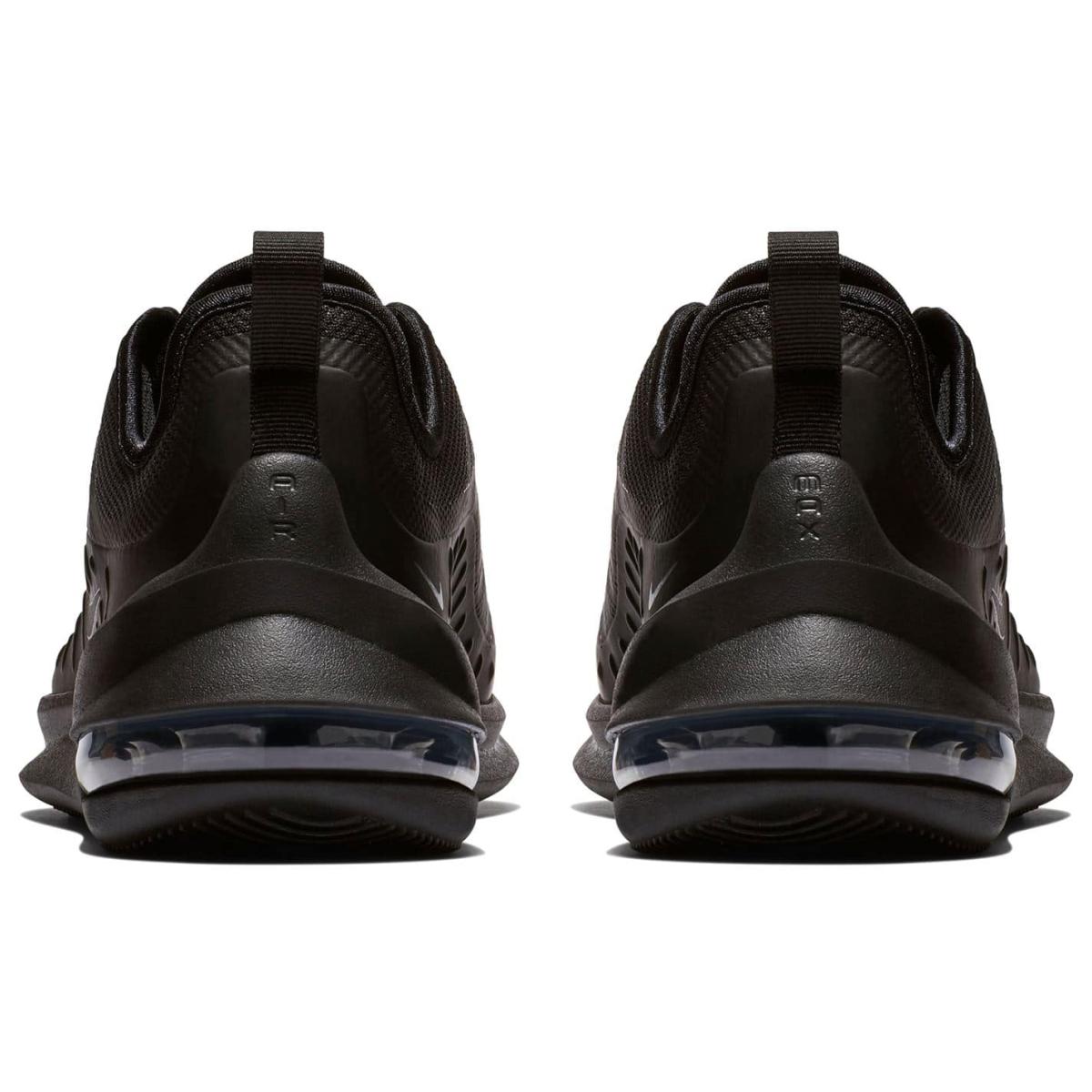 NIKE-Air-Max-Axis-Scarpe-da-ginnastica-Scarpe-da-Corsa-Uomo-Sneaker-Scarpe-Sportive-Fitness-1313 miniatura 12