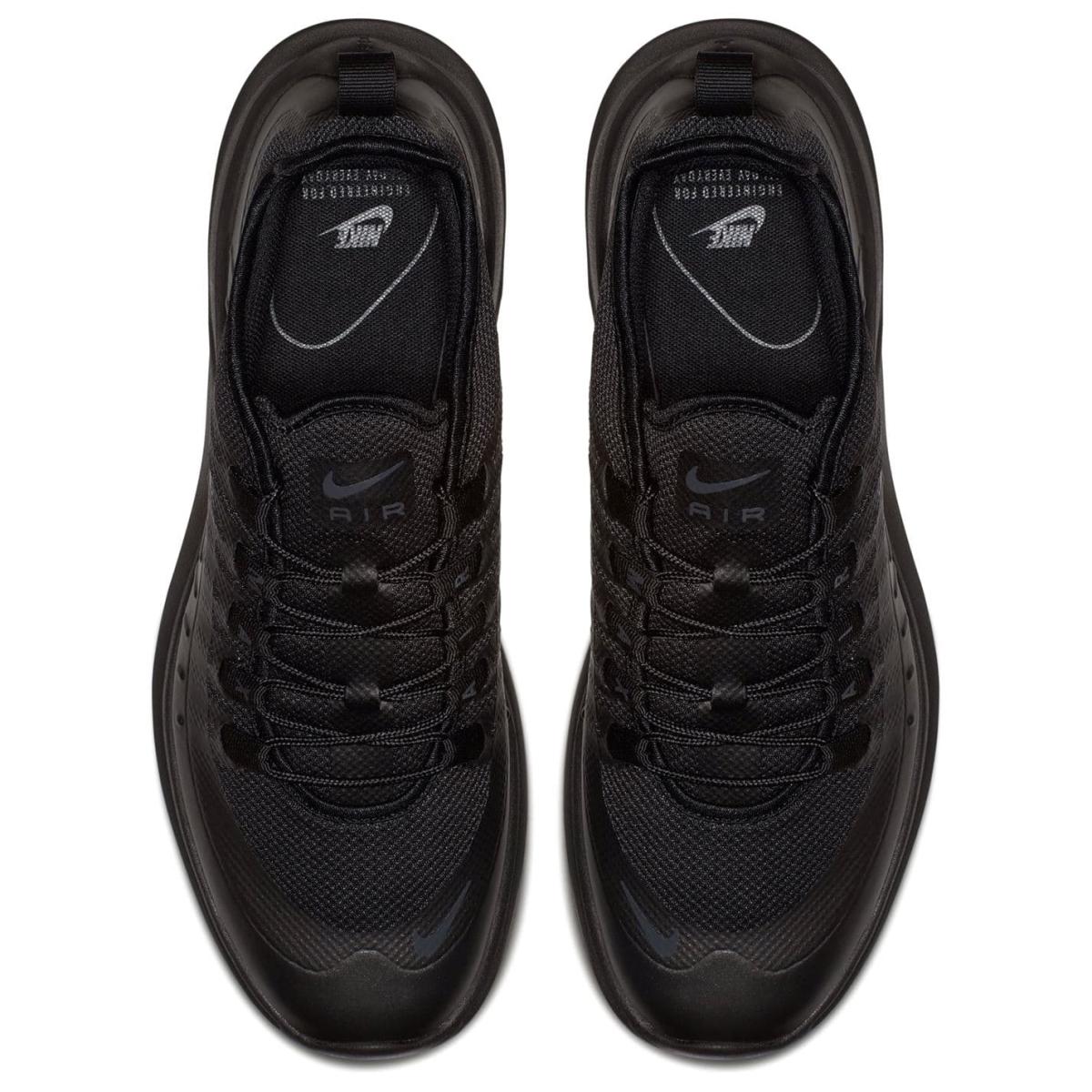NIKE-Air-Max-Axis-Scarpe-da-ginnastica-Scarpe-da-Corsa-Uomo-Sneaker-Scarpe-Sportive-Fitness-1313 miniatura 13