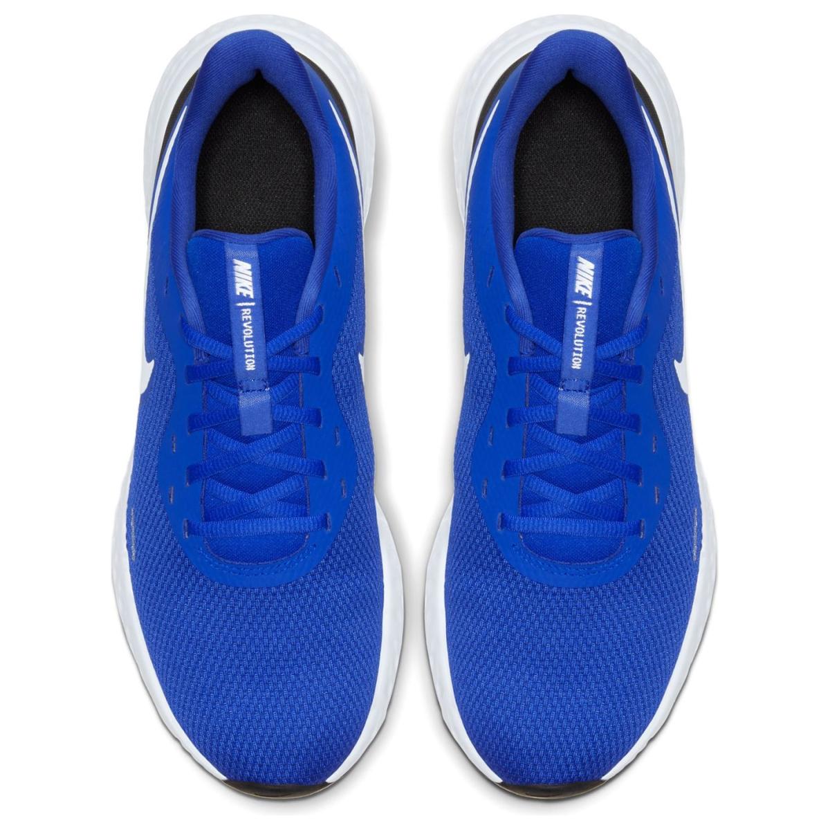 Nike Revolution Turnschuhe Herren Sneaker Sportschuhe Laufschuhe 1423