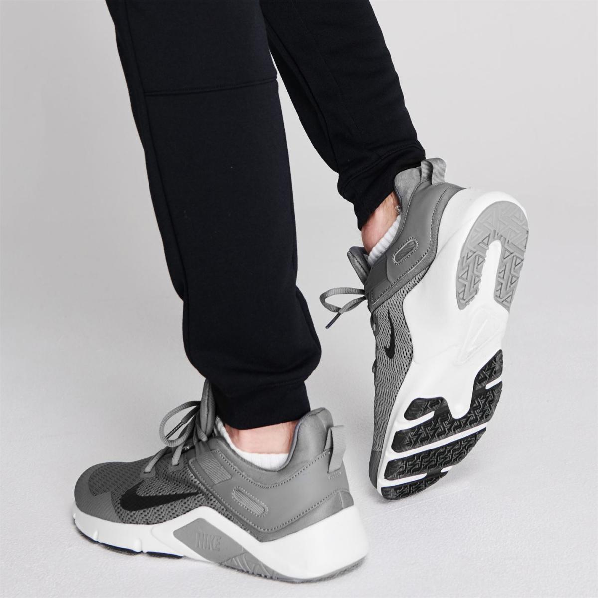 Nike Legend Essential Turnschuhe Herren Sneaker Sportschuhe Laufschuhe 1016