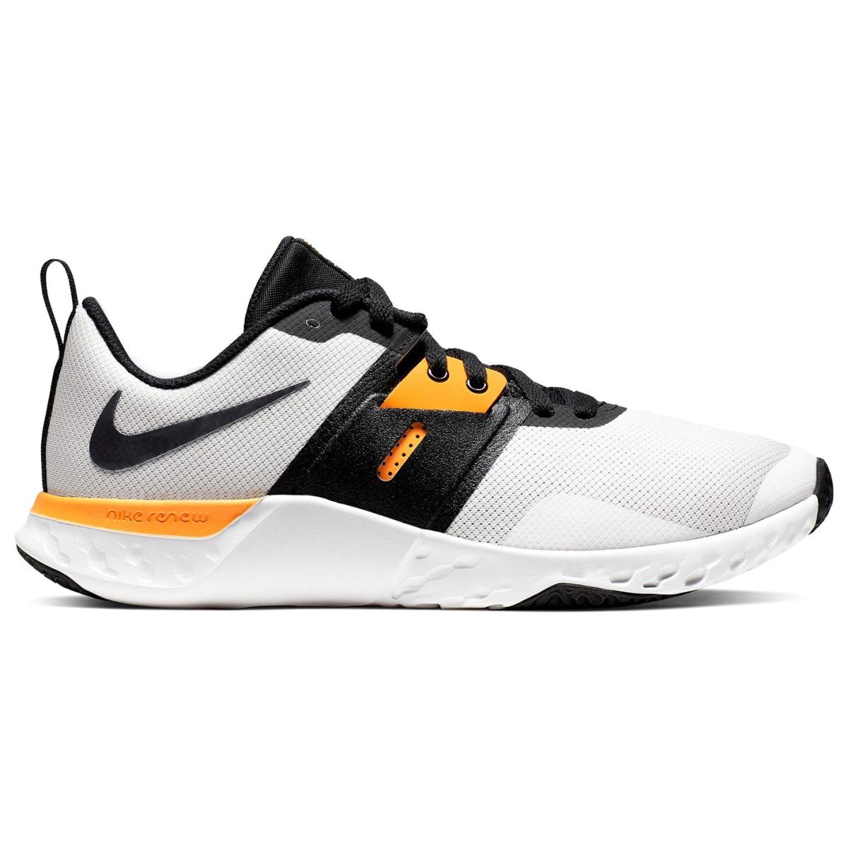 Nike Retaliation Turnschuhe Herren Sneaker Sportschuhe Laufschuhe 1031