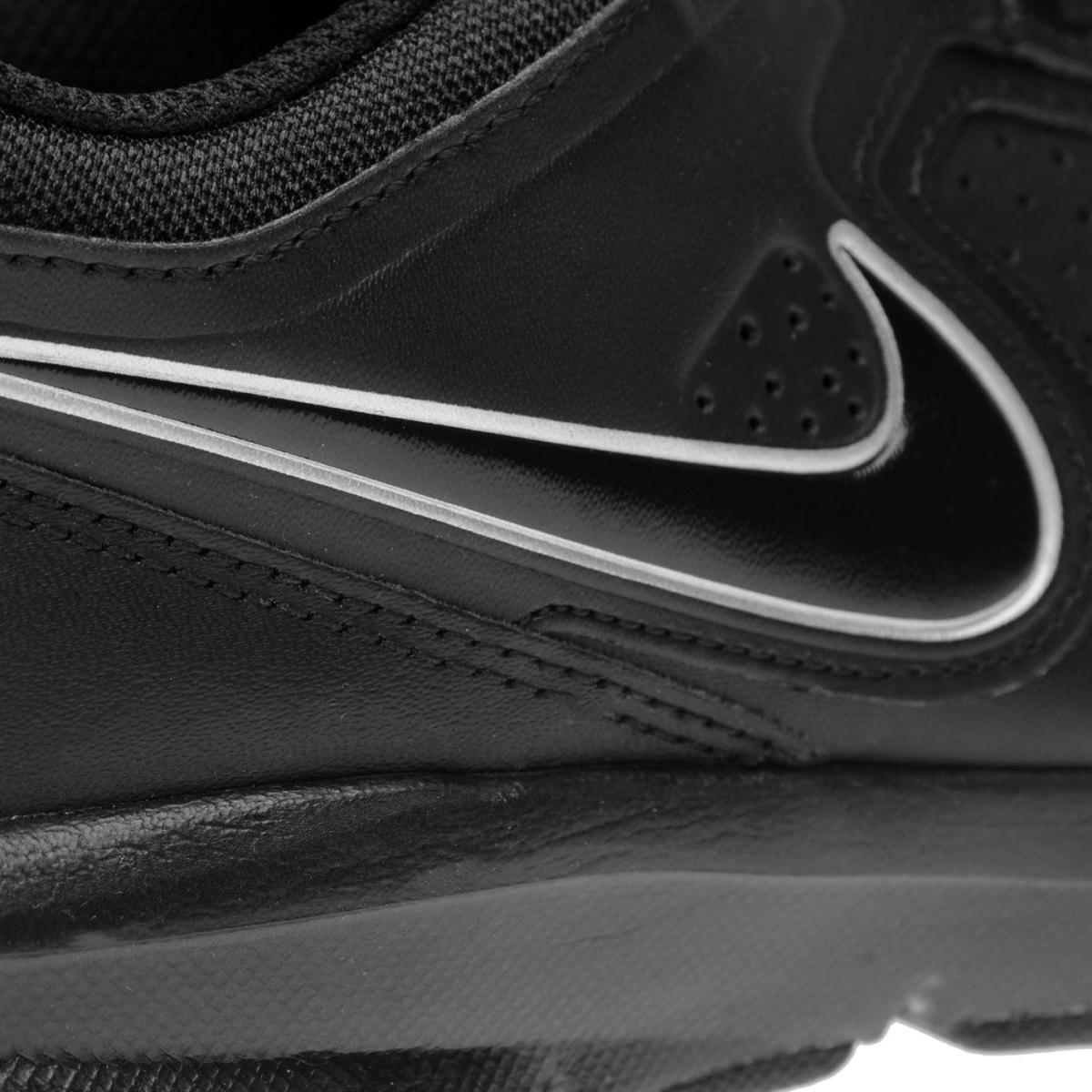 Ausverkauf   Herren Nike Sneakers   JD Sports