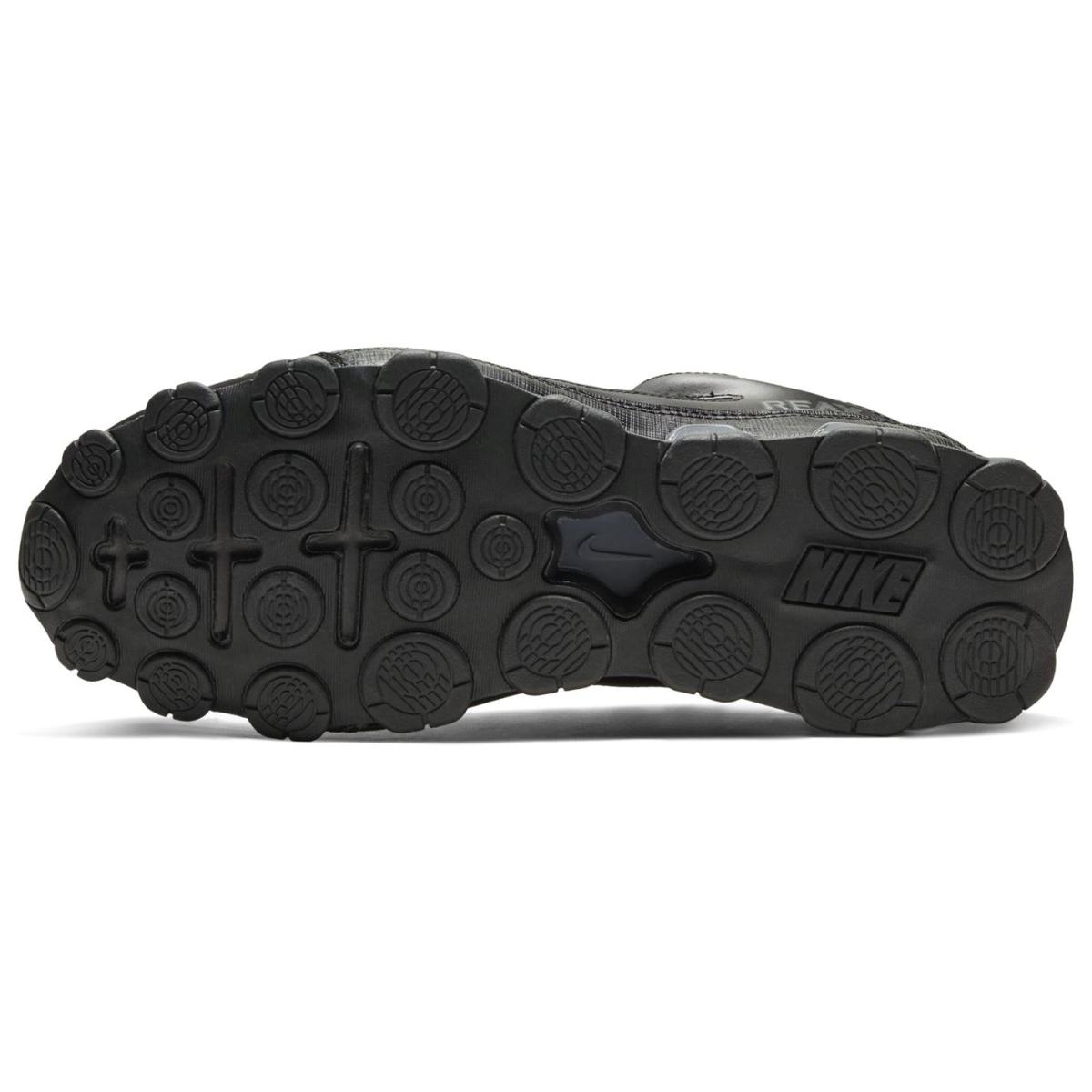 Nike Reax 8 Mesh Turnschuhe Herren Sneaker Sportschuhe Laufschuhe 1099