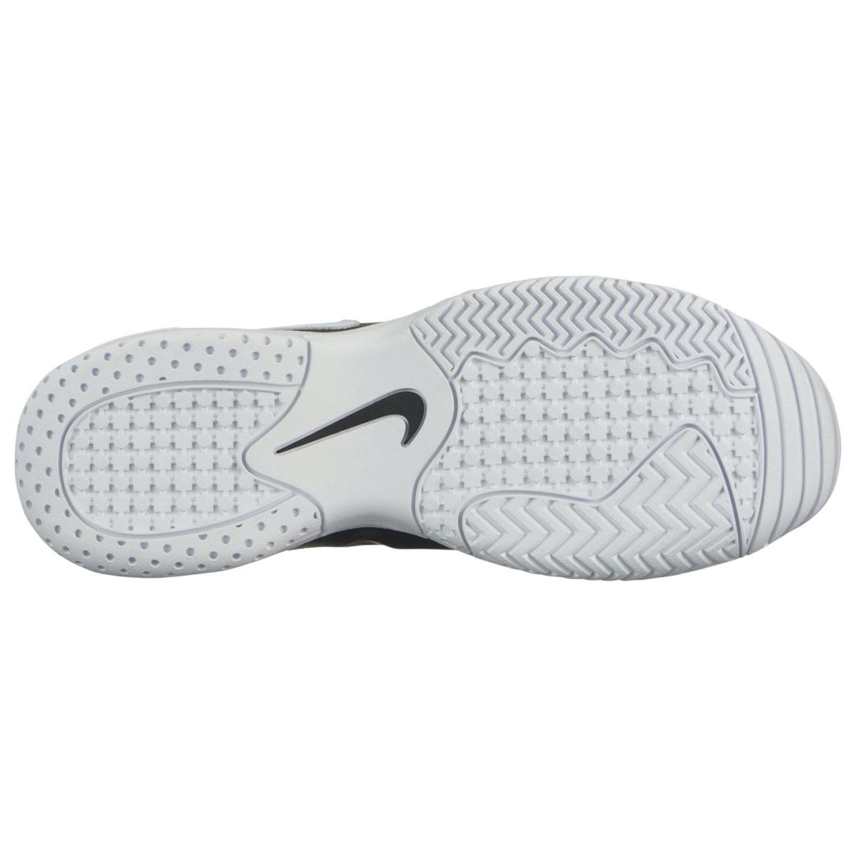 Nike Court Lite 2 Herren Turnschuhe Sportschuhe Sneaker Laufschuhe Casual 5224