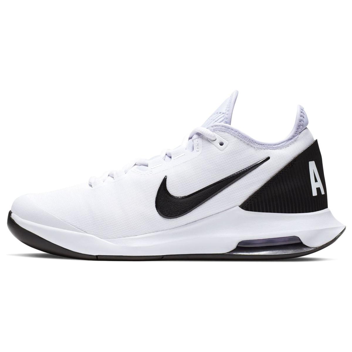 Nike Air Max Wildcard Turnschuhe Damen Sneaker Sportschuhe Laufschuhe 6021
