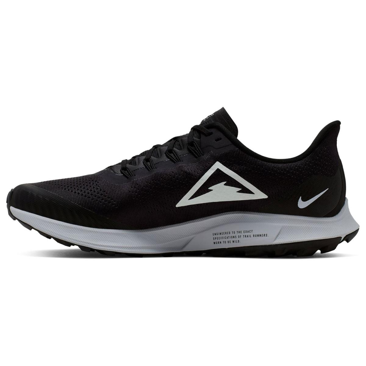 Nike-Pegasus-Trail-Run-Laufschuhe-Herren-Turnschuhe-Sneaker-Sportschuhe-3109 Indexbild 3
