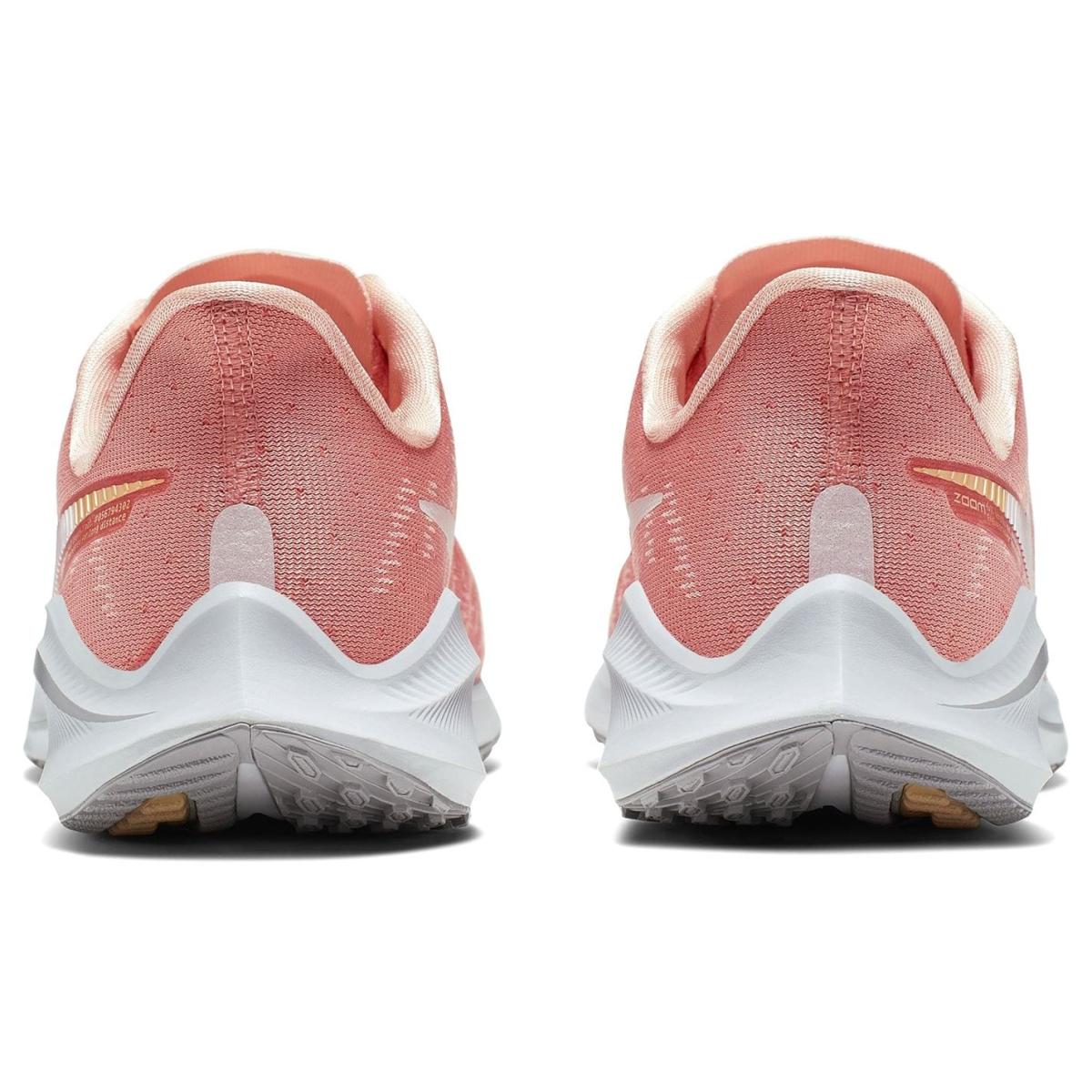 Nike-Zoom-Vomero-14-Turnschuhe-Damen-Sneaker-Sportschuhe-Laufschuhe-4165 Indexbild 5