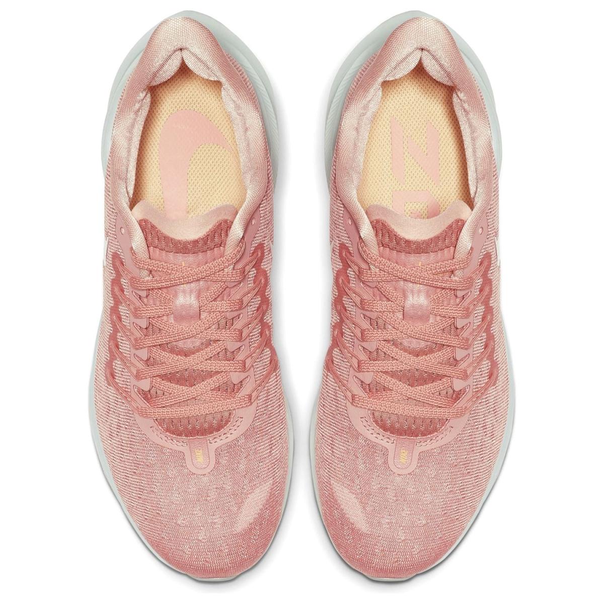 Nike-Zoom-Vomero-14-Turnschuhe-Damen-Sneaker-Sportschuhe-Laufschuhe-4165 Indexbild 6