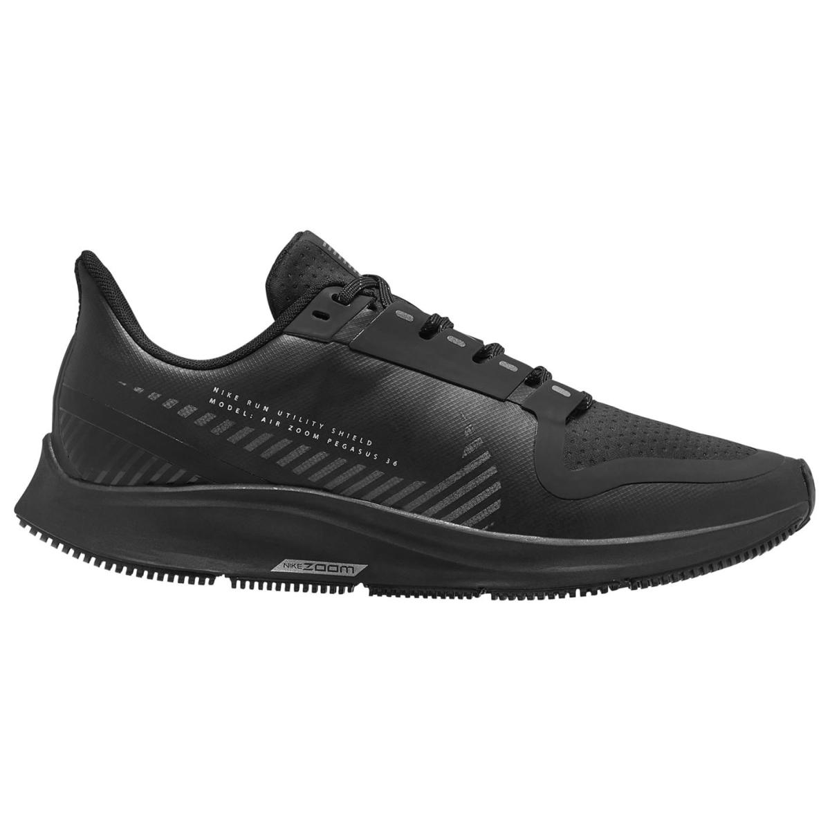 Nike Zoom Pegasus 36 Turnschuhe Damen Sneaker Sportschuhe Laufschuhe 4414
