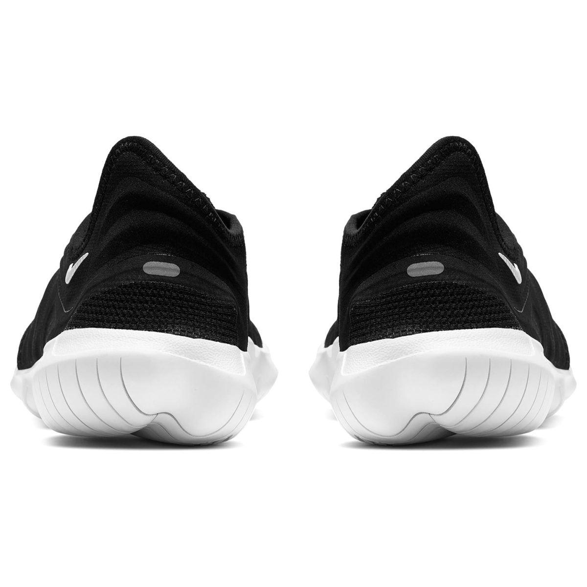 Nike-Free-Run-Flyknit-3-0-Turnschuhe-Damen-Sneaker-Sportschuhe-Laufschuhe-4450 Indexbild 5
