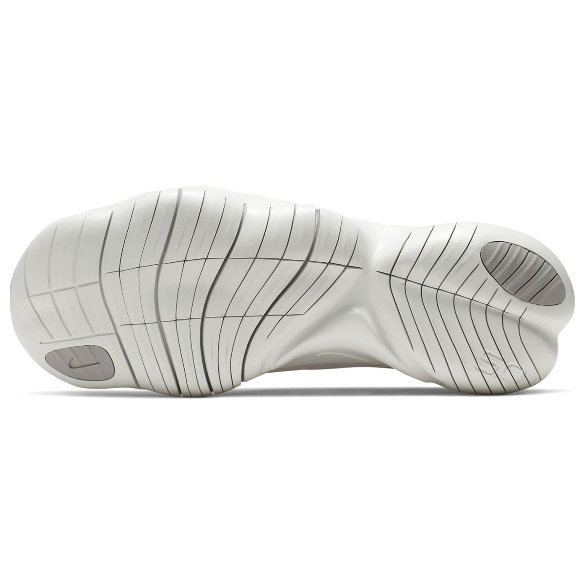 Nike Free Run 5.0 Turnschuhe Damen Sneaker Sportschuhe Laufschuhe 4628