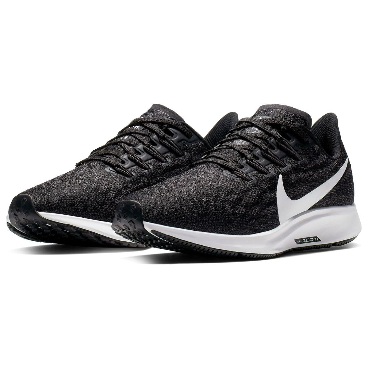 Nike Air Zoom Pegasus 36 Laufschuhe Damen Sportschuhe Turnschuhe Jogging 4824