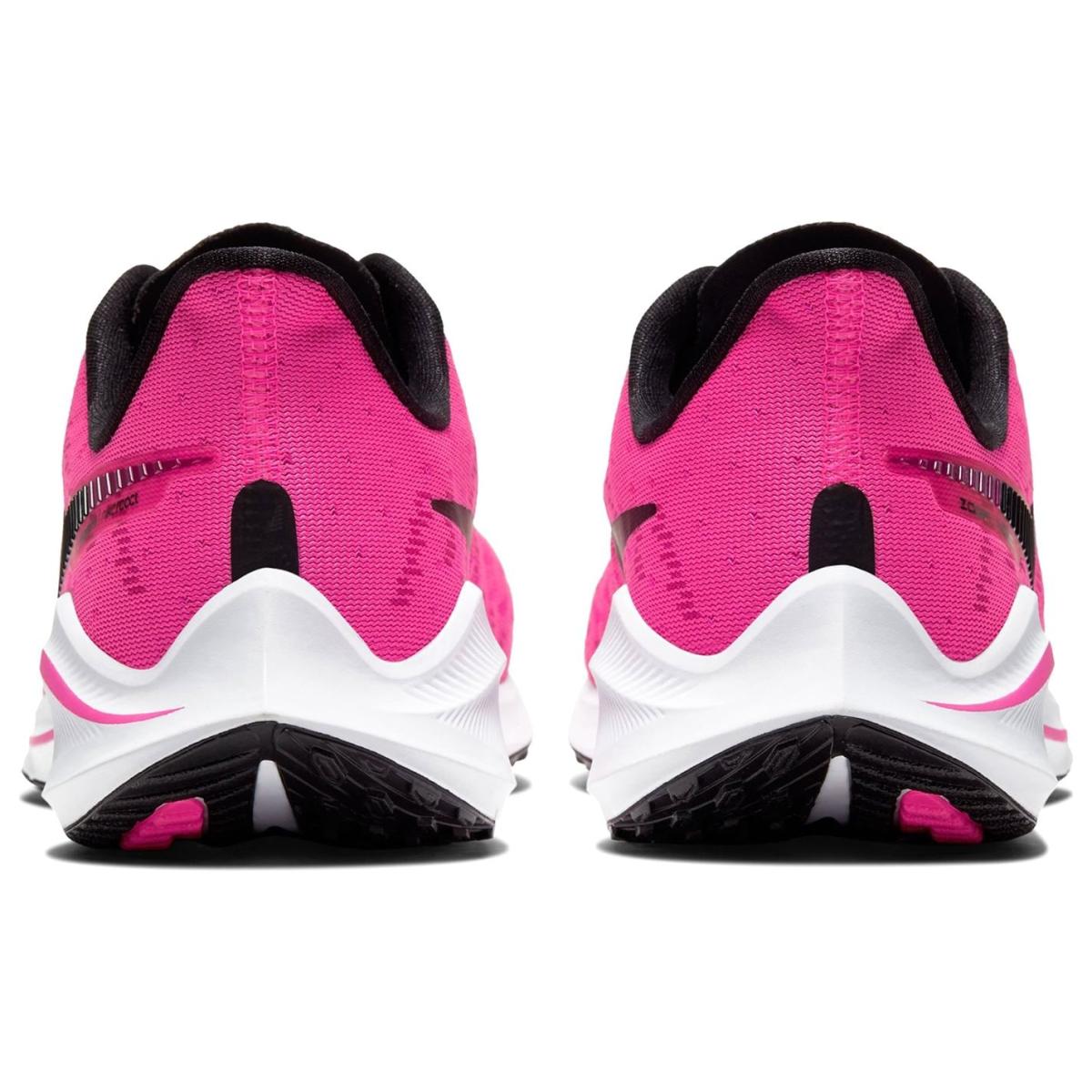Nike Zoom Vomero 14 Turnschuhe Damen Sneaker Sportschuhe Laufschuhe 4921