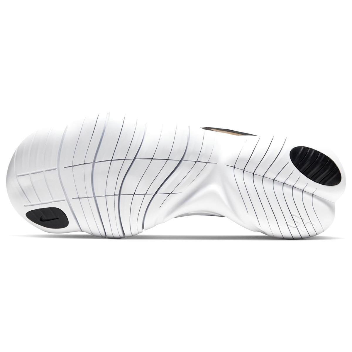 Nike-Free-Run-5-0-Turnschuhe-Damen-Sneaker-Sportschuhe-Laufschuhe-4923 Indexbild 7