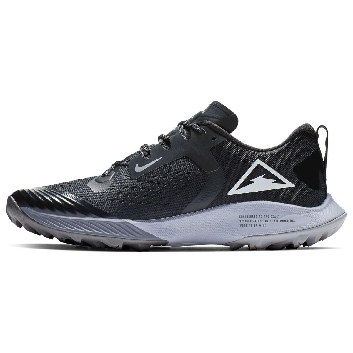 Nike Terra Kiger 5 Turnschuhe Damen Sneaker Sportschuhe Laufschuhe 6021