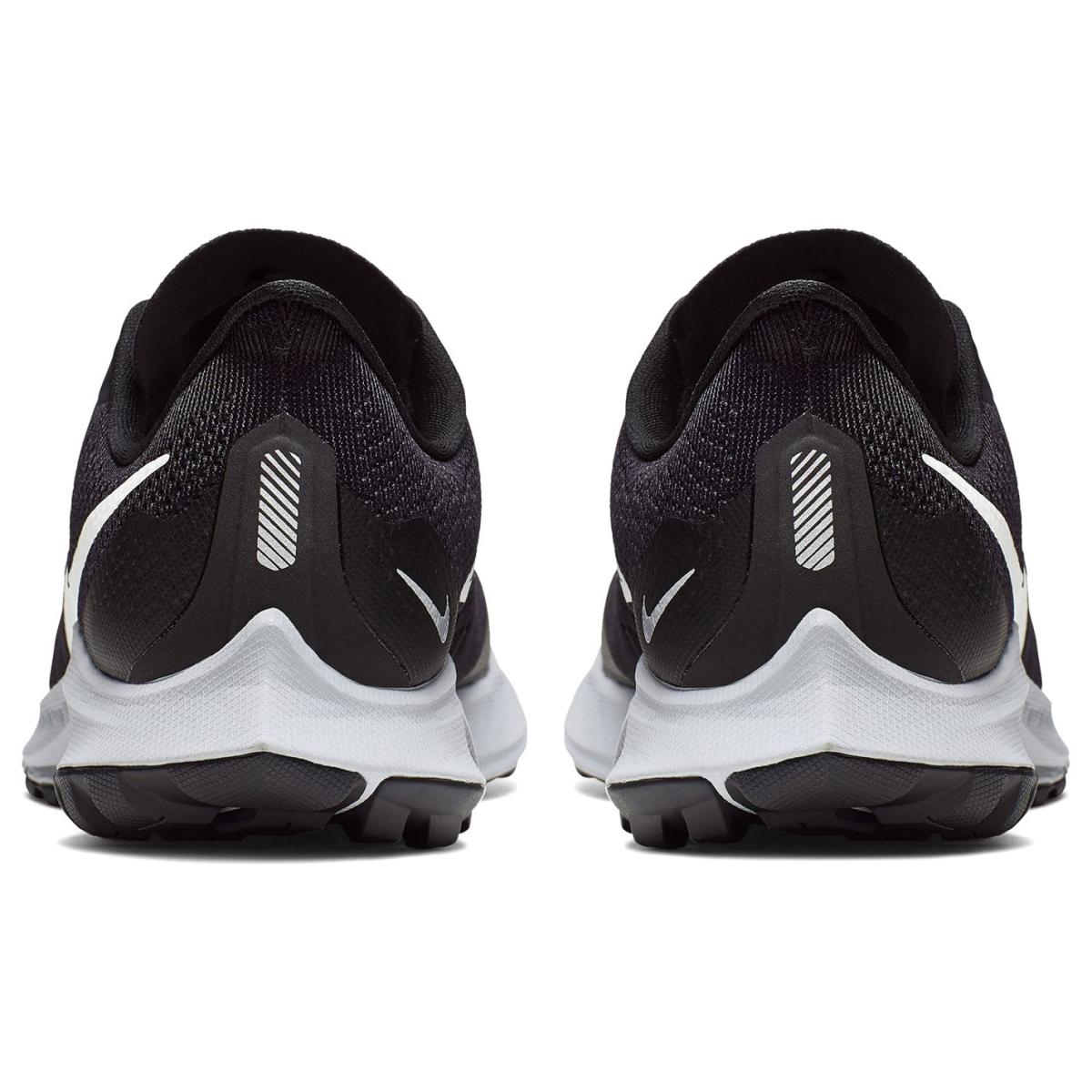 Nike Pegasus Laufschuhe Damen Sportschuhe Turnschuhe Jogging 6086