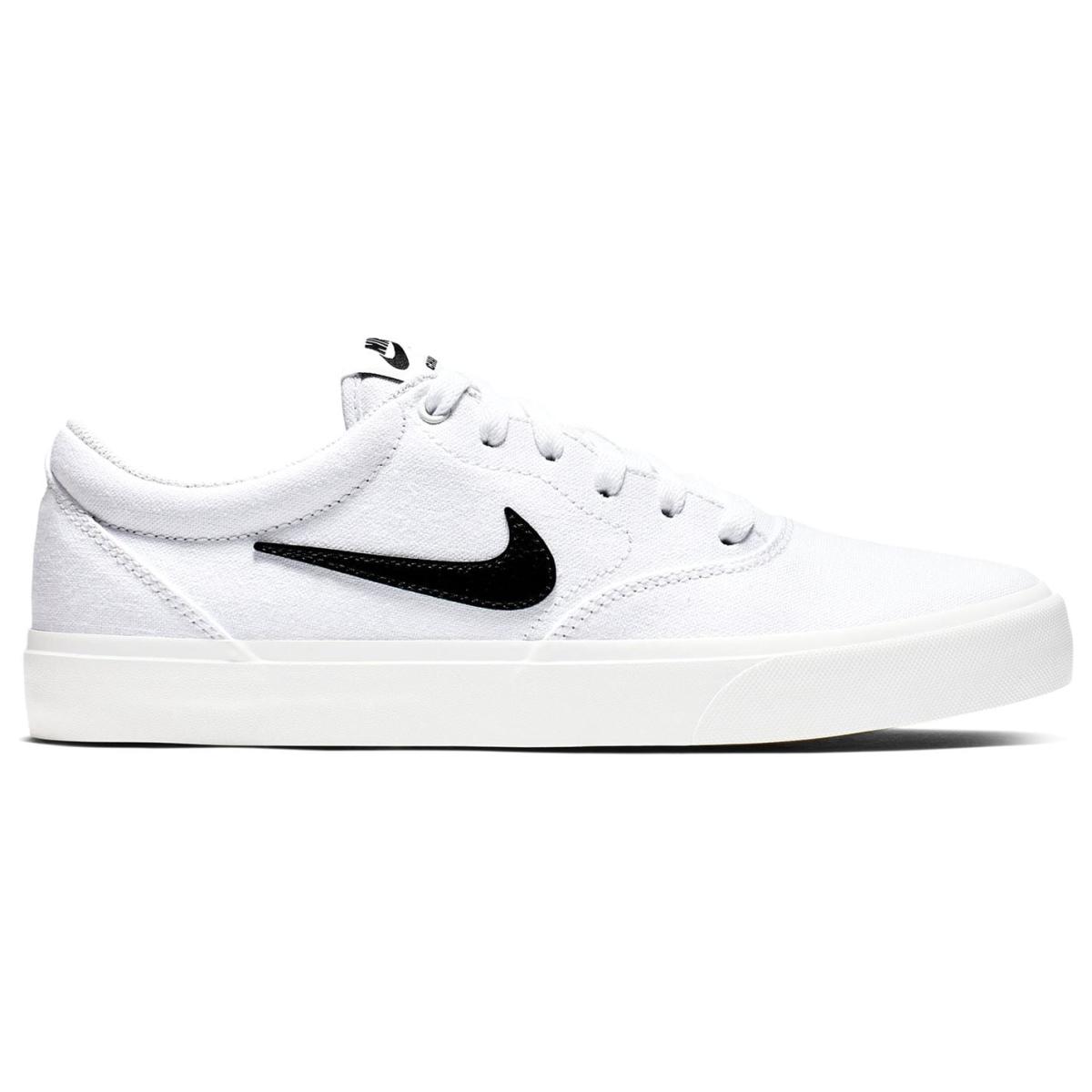 Nike-SB-Lot-Solarsoft-Skate-Chaussures-Messieurs-Skater-Chaussures-De-Sport-Skate-2162 miniature 66