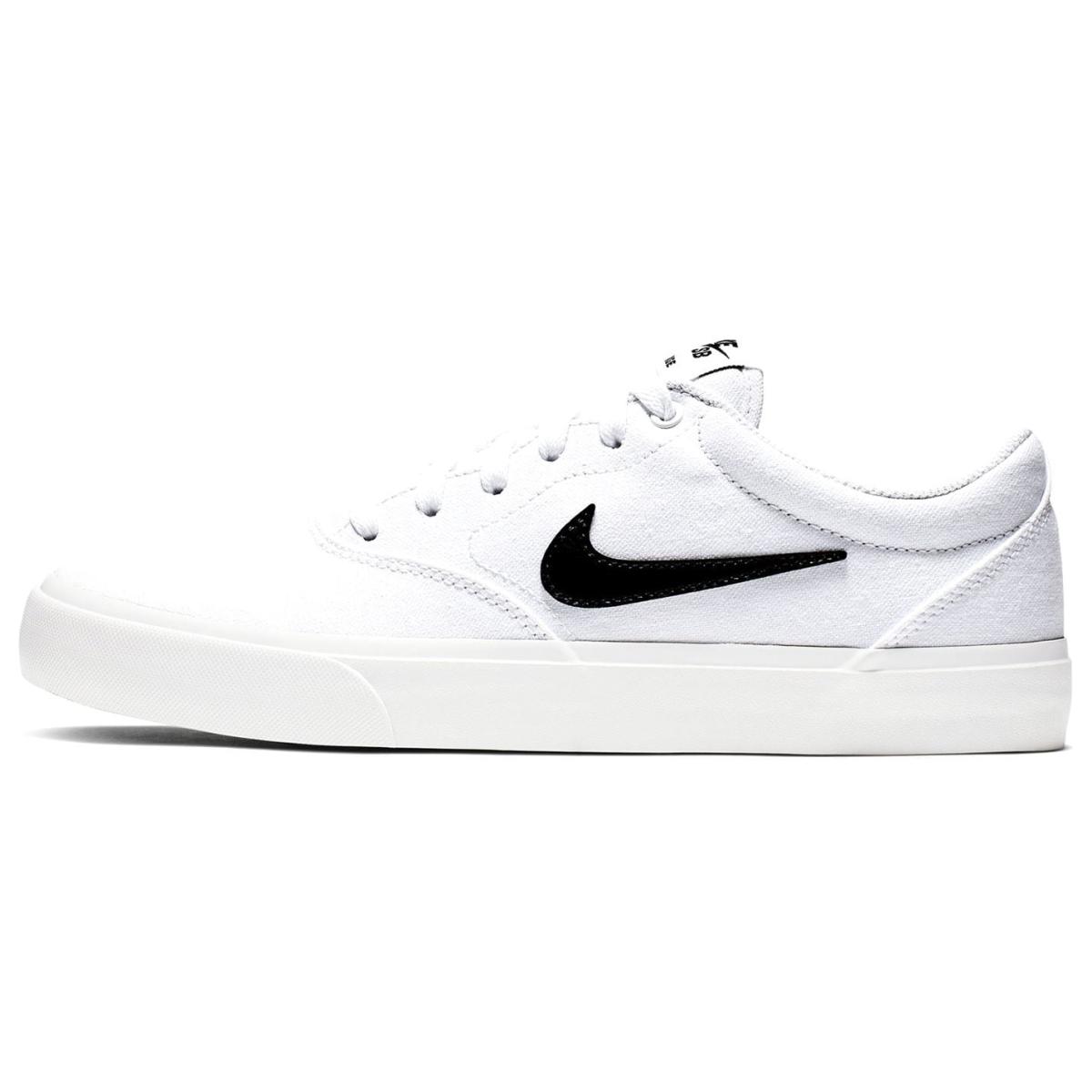 Nike-SB-Lot-Solarsoft-Skate-Chaussures-Messieurs-Skater-Chaussures-De-Sport-Skate-2162 miniature 67