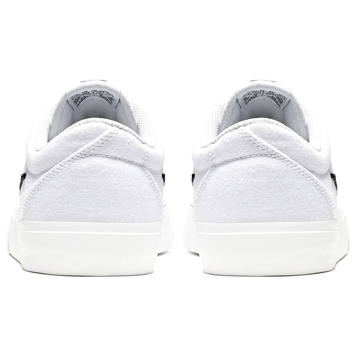 Nike-SB-Lot-Solarsoft-Skate-Chaussures-Messieurs-Skater-Chaussures-De-Sport-Skate-2162 miniature 68