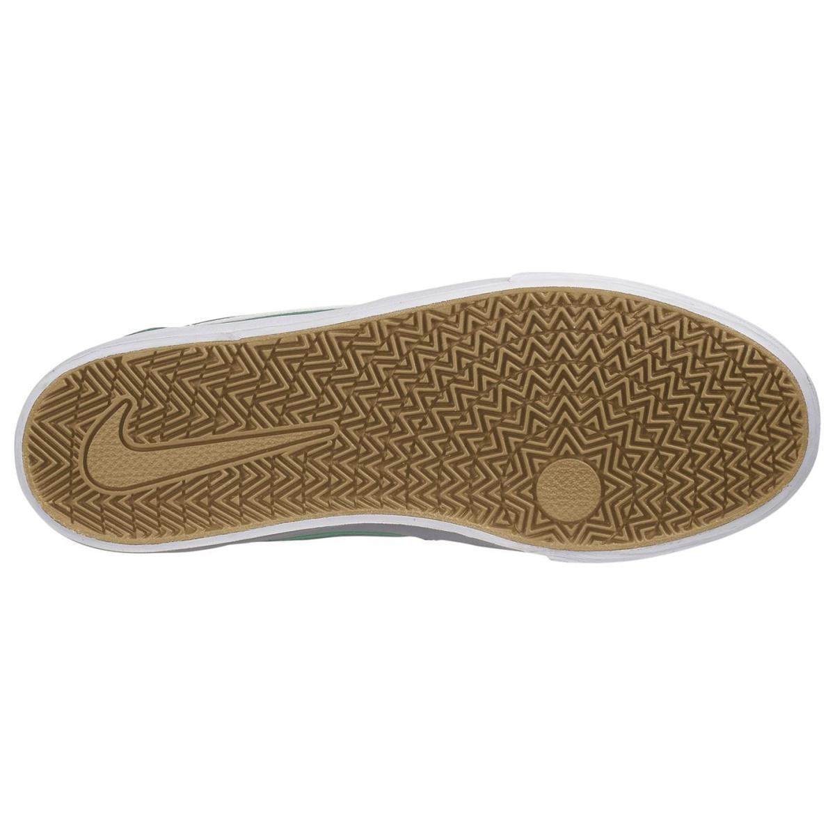 Nike-SB-Lot-Solarsoft-Skate-Chaussures-Messieurs-Skater-Chaussures-De-Sport-Skate-2162 miniature 52