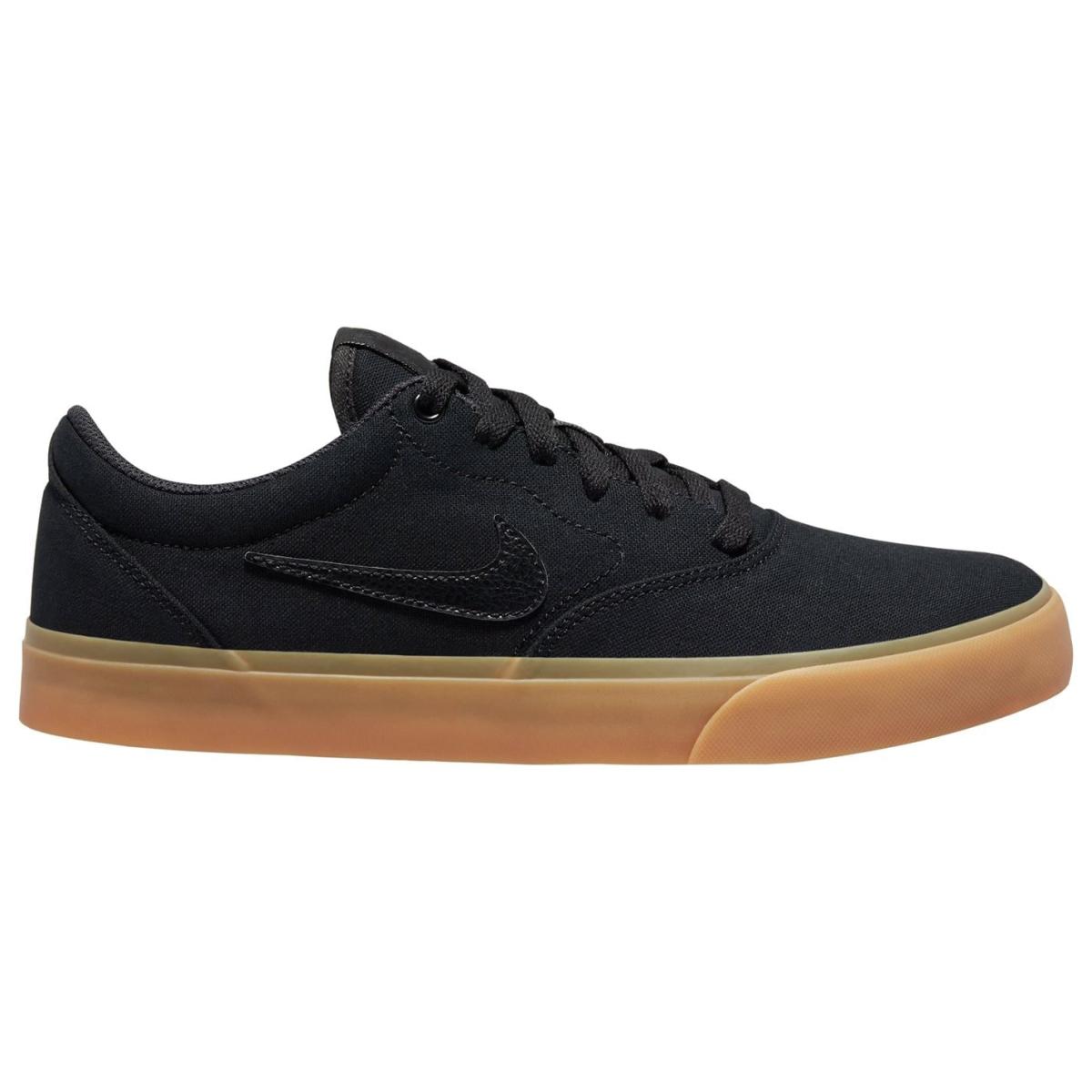 Nike SB Charge Solarsoft Skateschuhe Herren Skaterschuhe Turnschuhe Skate 2162
