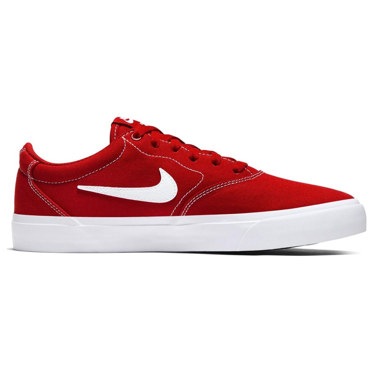Nike-SB-Lot-Solarsoft-Skate-Chaussures-Messieurs-Skater-Chaussures-De-Sport-Skate-2162 miniature 54