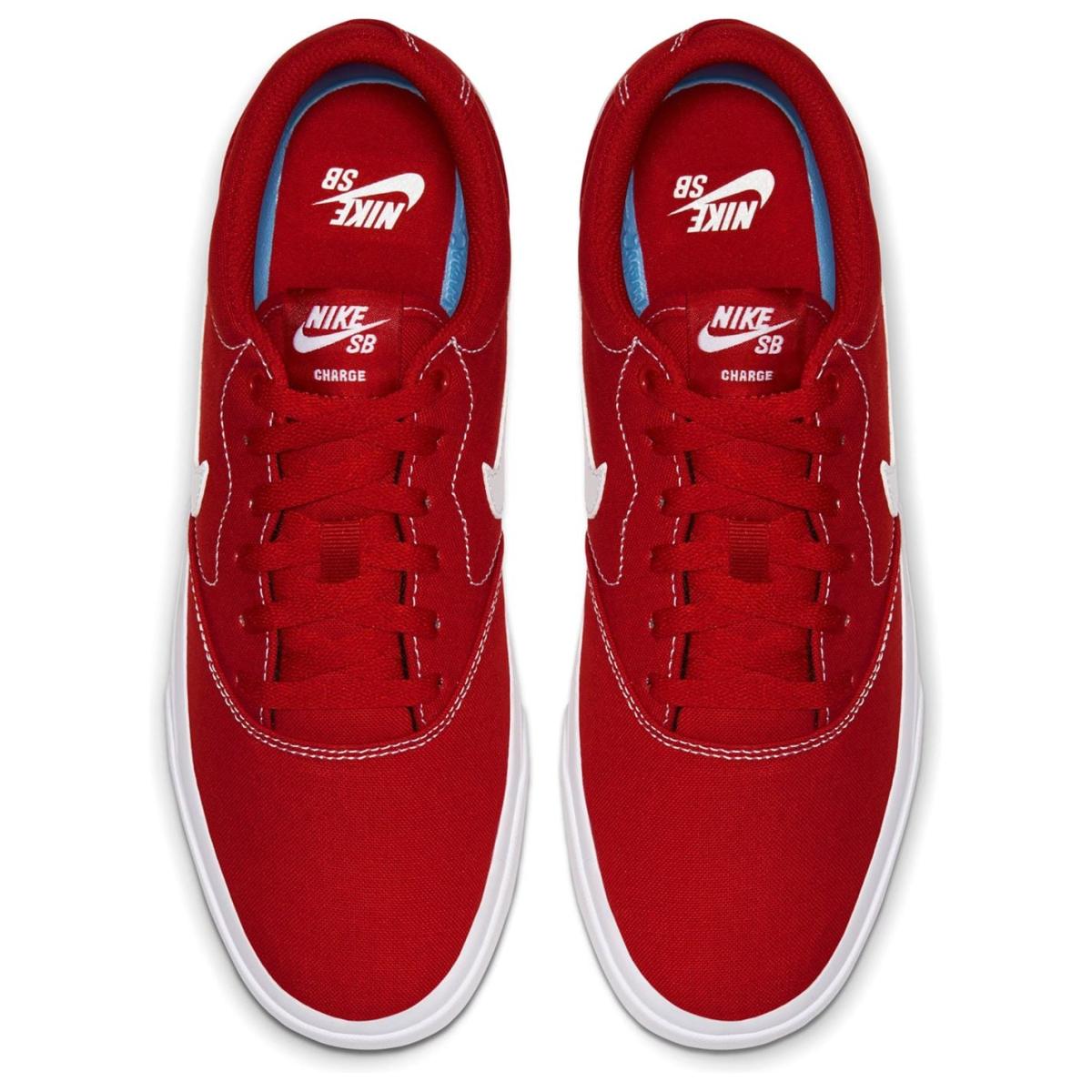 Nike-SB-Lot-Solarsoft-Skate-Chaussures-Messieurs-Skater-Chaussures-De-Sport-Skate-2162 miniature 57