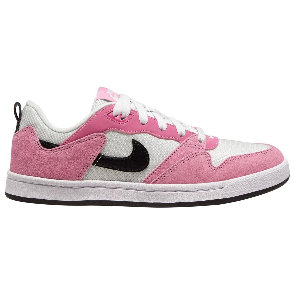 Nike SB Alleyoop Skateschuhe Damen Turnschuhe Skate Sneaker 4008