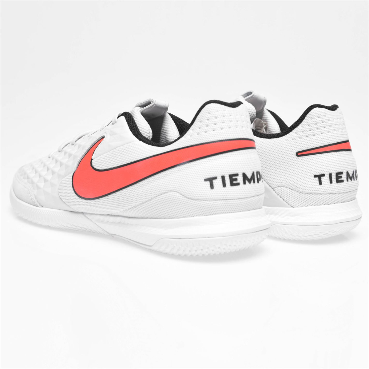 Nike Tiempo Academy Hallenschuhe Fußballschuhe Indoor Herren Indoorschuhe 1037