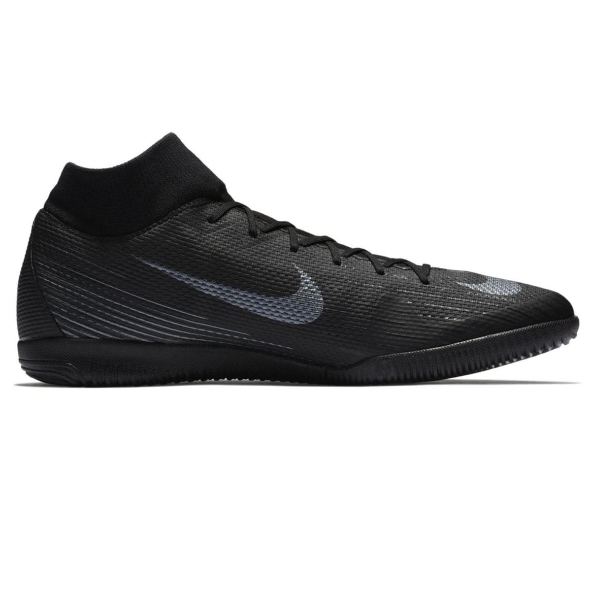 Details zu Nike Mercurial Superfly Academy DF Hallenschuhe Fußballschuhe Indoor Herren 047