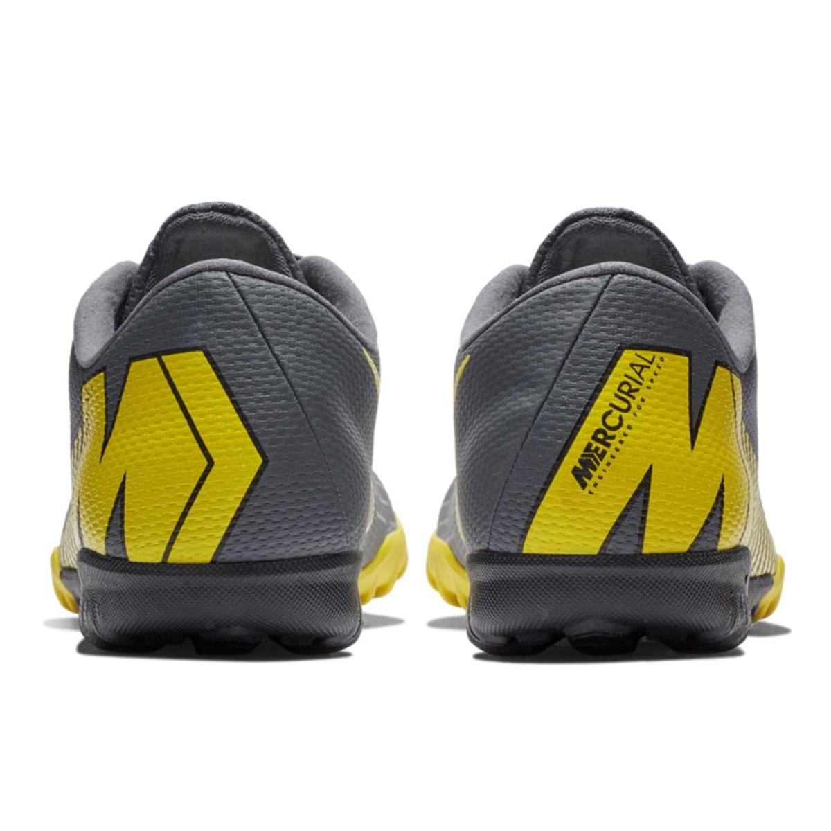 Nike Mercurial Vapor Academy Fußballschuhe Astro Turf AT Herren 1048