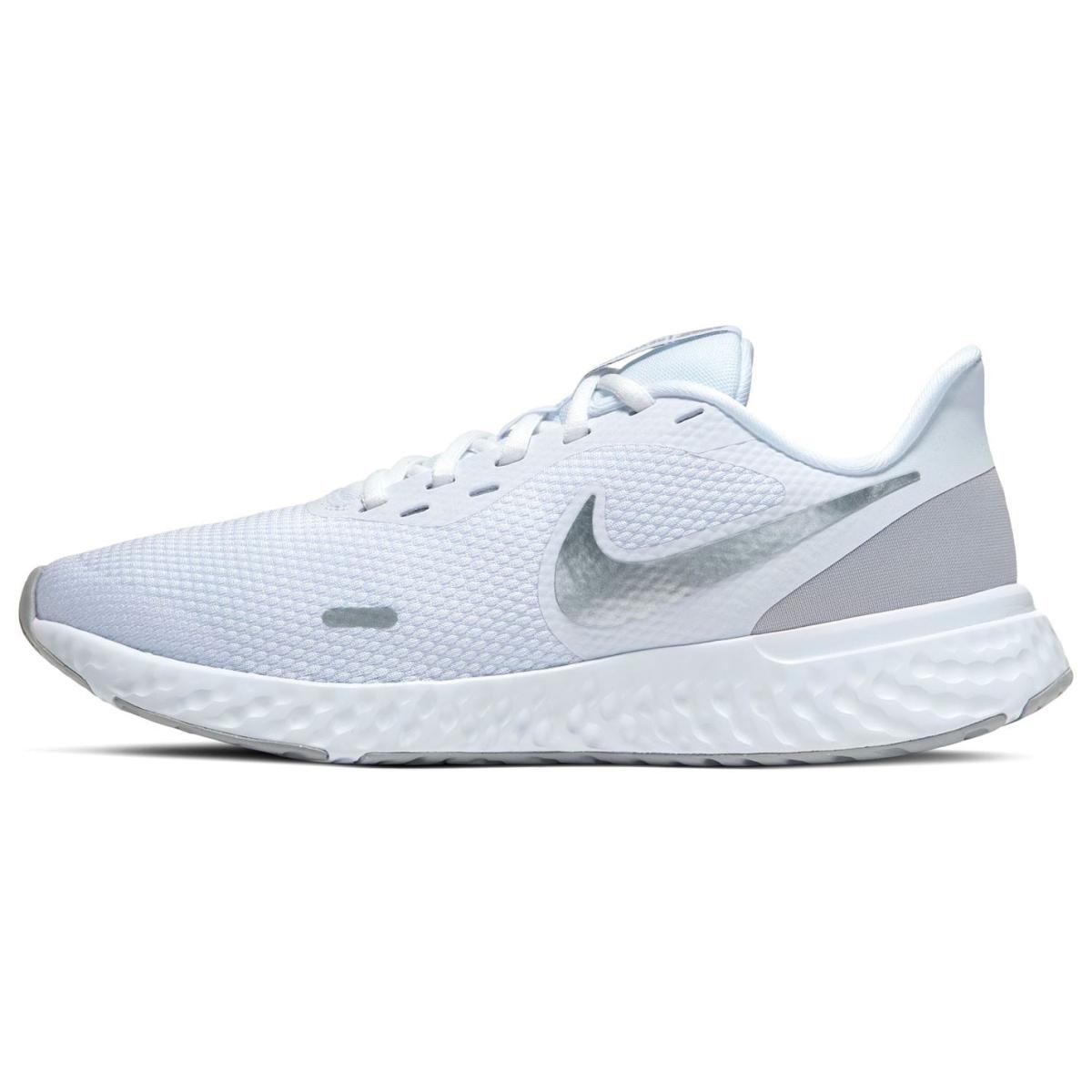 Nike-Revolution-Turnschuhe-Damen-Sneaker-Sportschuhe-Laufschuhe-1160 Indexbild 56