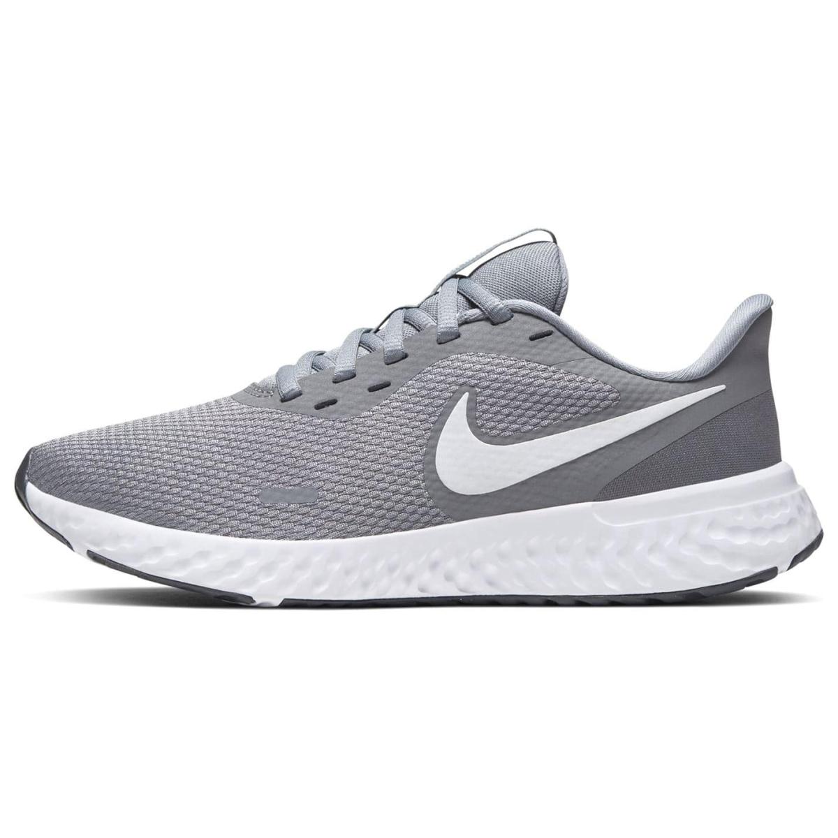 Nike-Revolution-Turnschuhe-Damen-Sneaker-Sportschuhe-Laufschuhe-1160 Indexbild 26