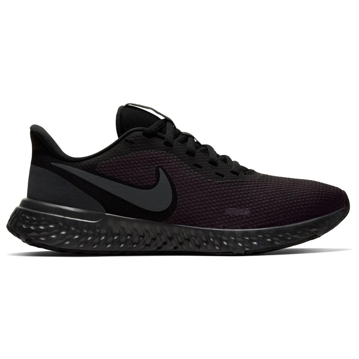 Nike-Revolution-Turnschuhe-Damen-Sneaker-Sportschuhe-Laufschuhe-1160 Indexbild 3