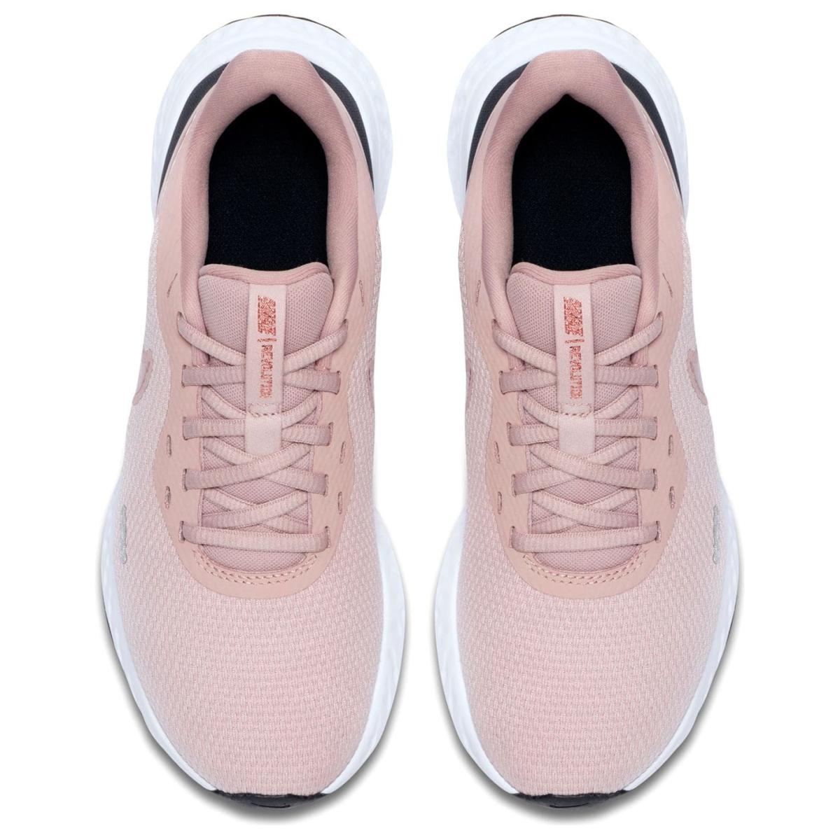 Nike-Revolution-Turnschuhe-Damen-Sneaker-Sportschuhe-Laufschuhe-1160 Indexbild 52