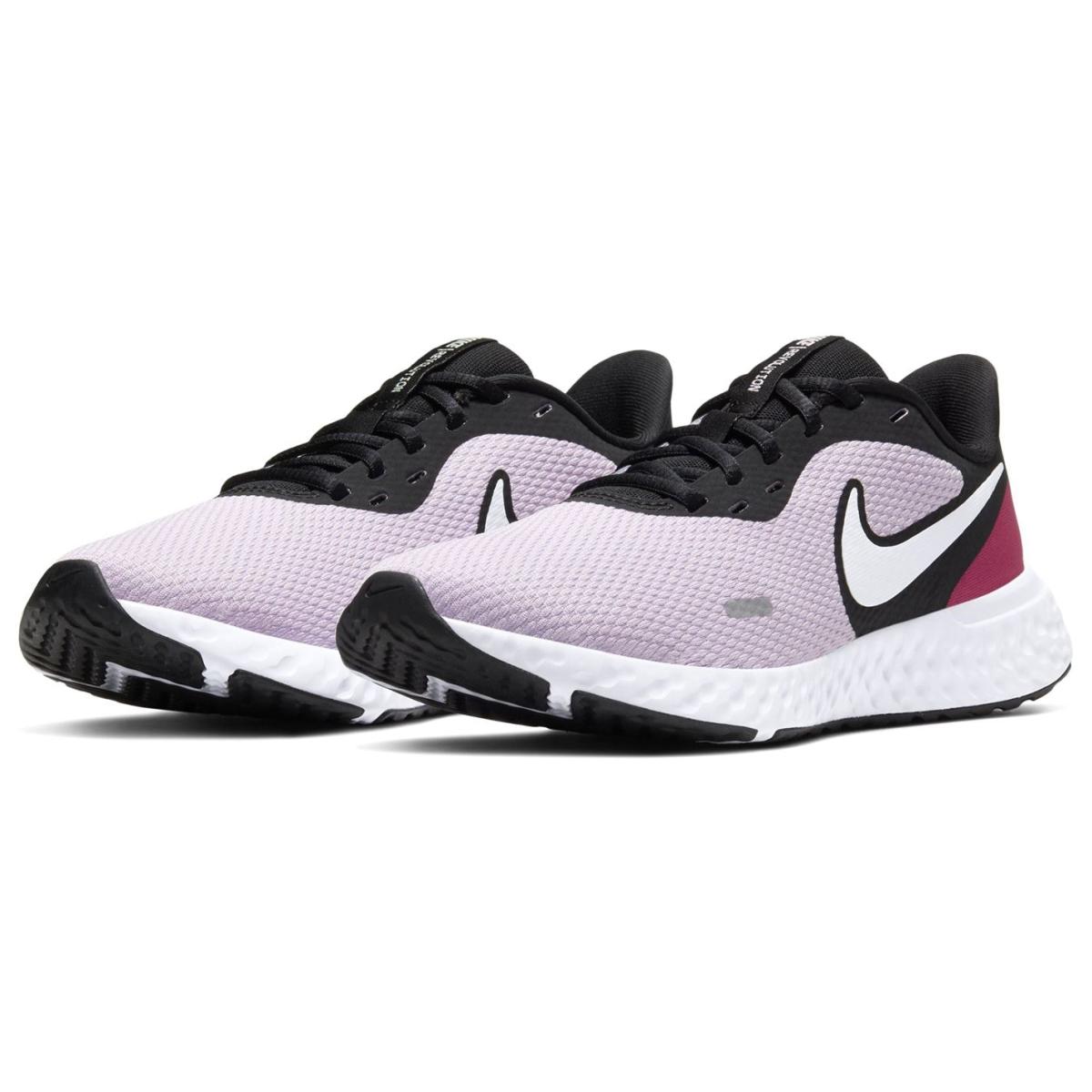 Nike-Revolution-Turnschuhe-Damen-Sneaker-Sportschuhe-Laufschuhe-1160 Indexbild 37