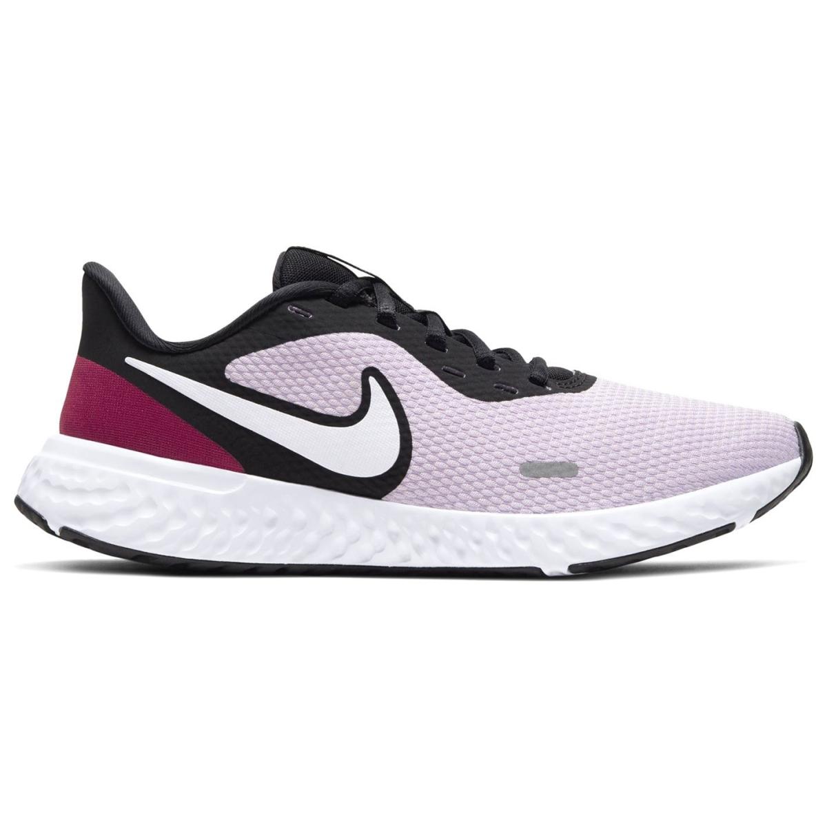 Nike-Revolution-Turnschuhe-Damen-Sneaker-Sportschuhe-Laufschuhe-1160 Indexbild 38