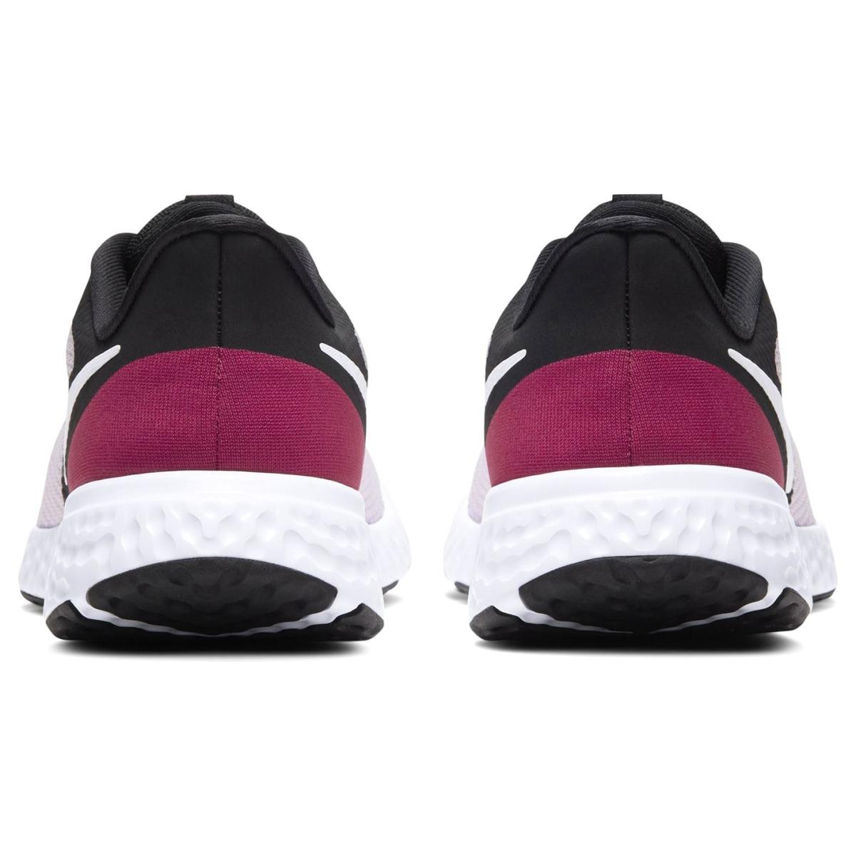 Nike-Revolution-Turnschuhe-Damen-Sneaker-Sportschuhe-Laufschuhe-1160 Indexbild 39