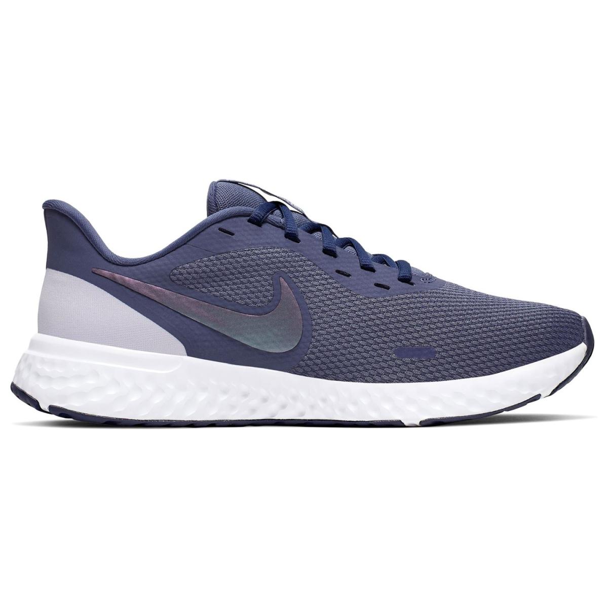 Nike-Revolution-Turnschuhe-Damen-Sneaker-Sportschuhe-Laufschuhe-1160 Indexbild 43