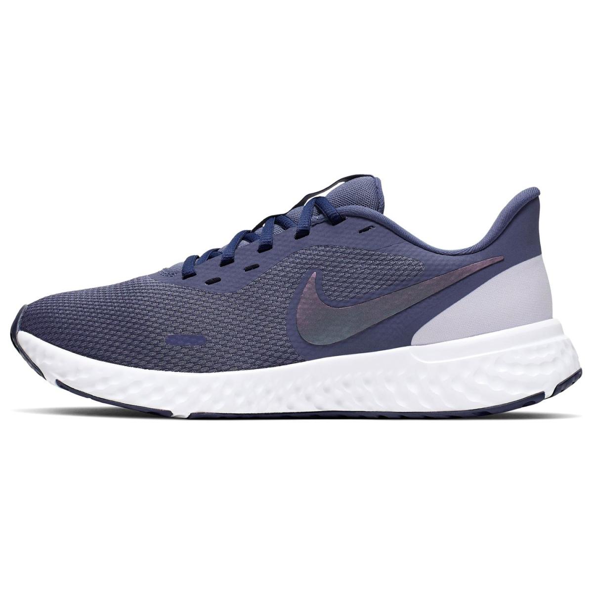 Nike-Revolution-Turnschuhe-Damen-Sneaker-Sportschuhe-Laufschuhe-1160 Indexbild 44