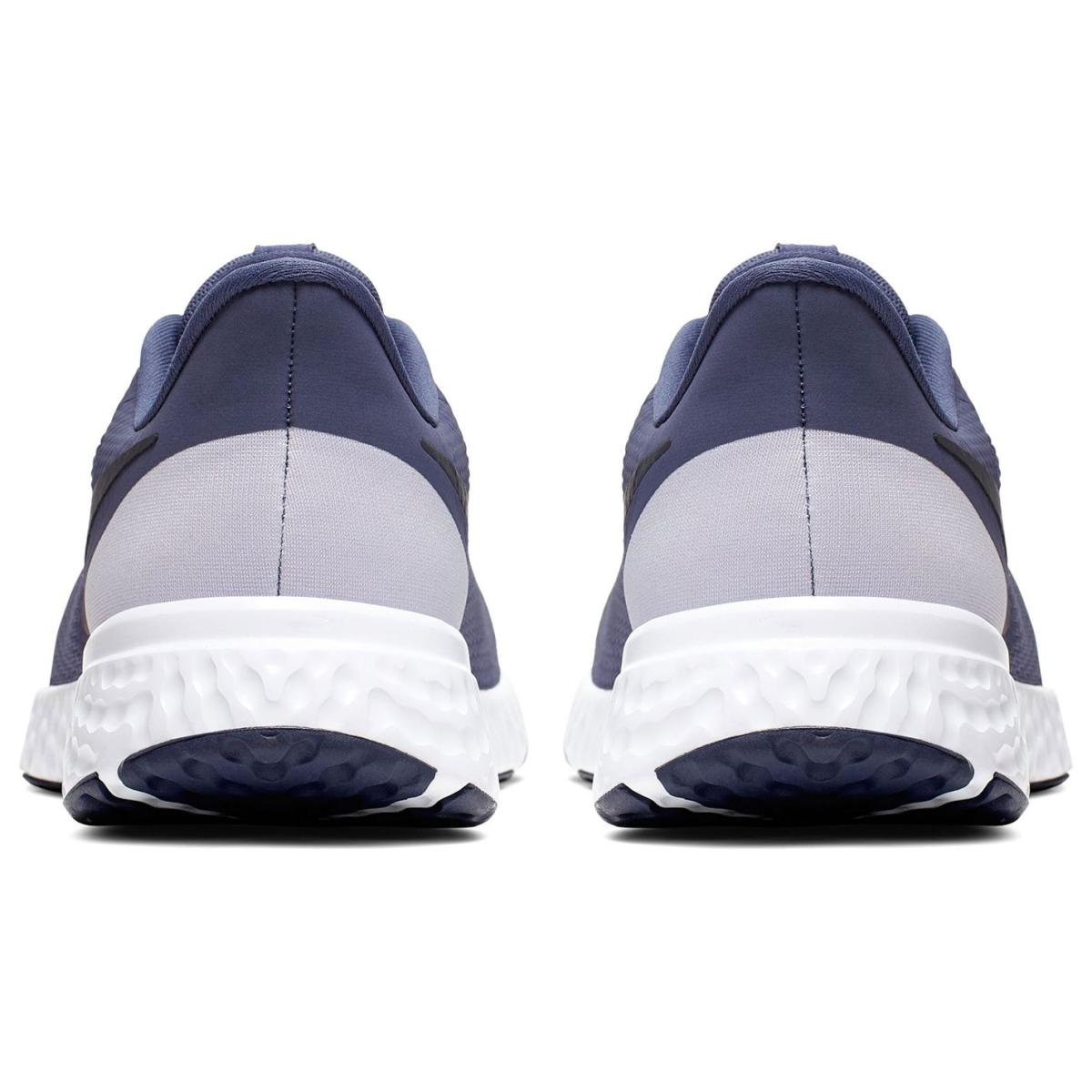 Nike-Revolution-Turnschuhe-Damen-Sneaker-Sportschuhe-Laufschuhe-1160 Indexbild 45