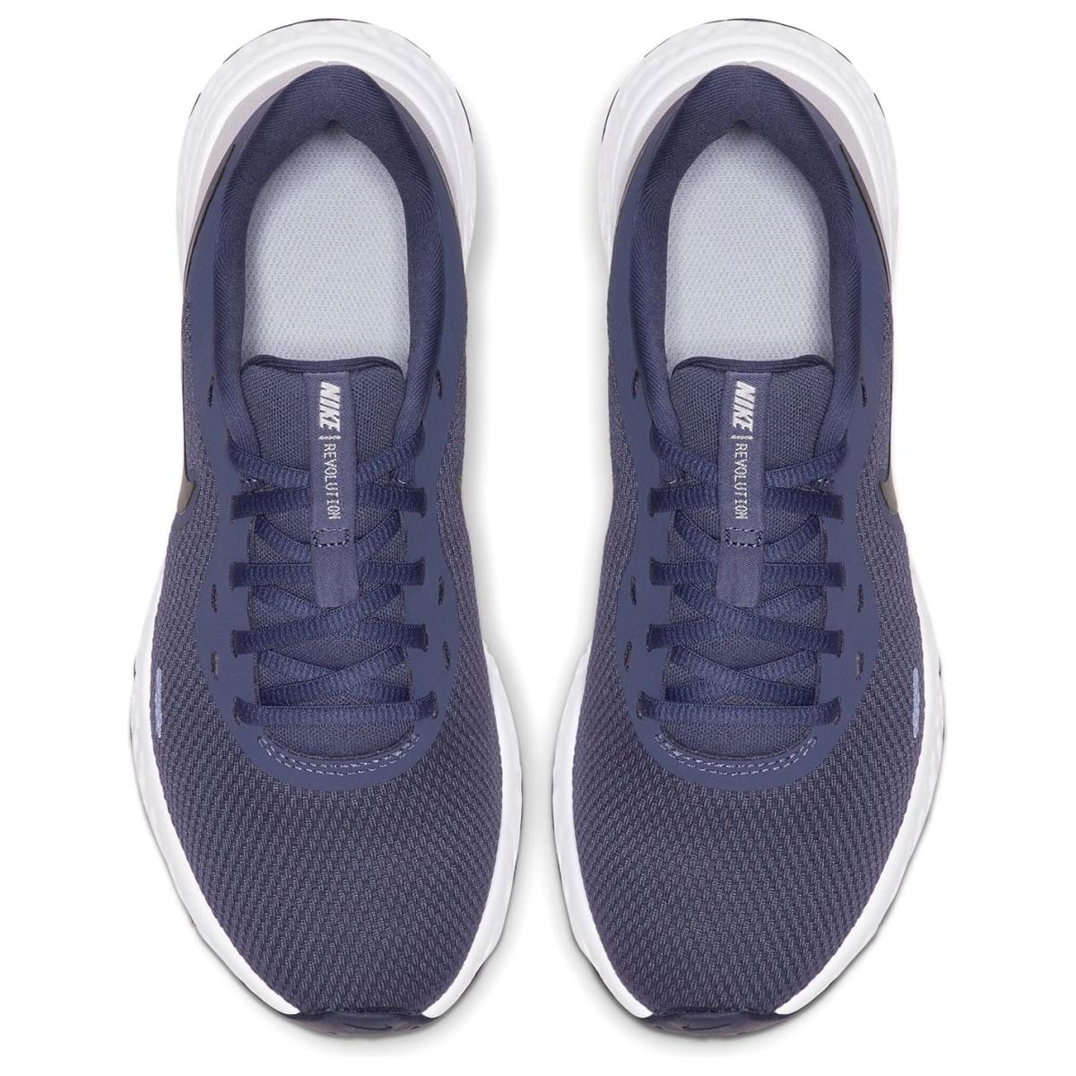 Nike-Revolution-Turnschuhe-Damen-Sneaker-Sportschuhe-Laufschuhe-1160 Indexbild 46