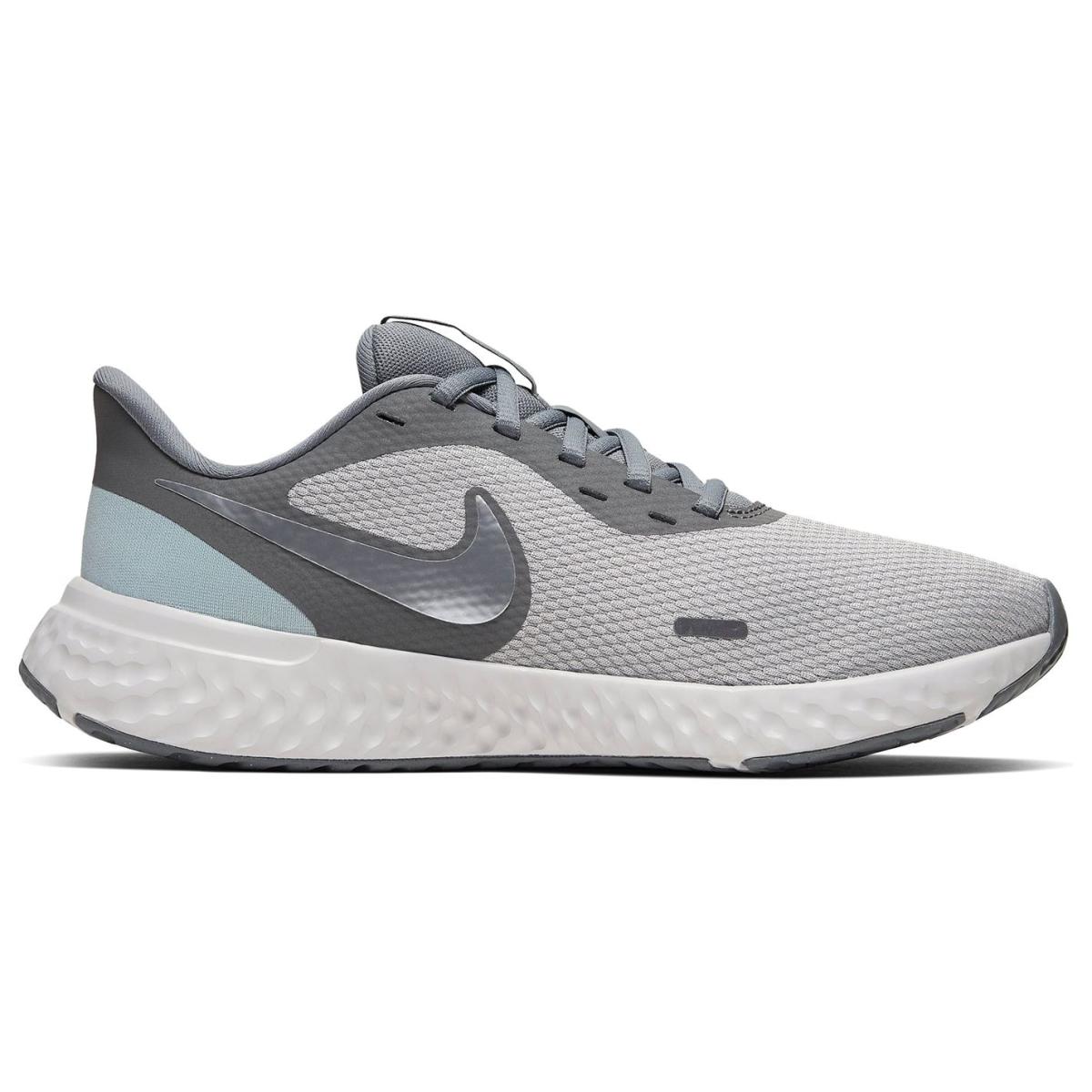 Nike-Revolution-Turnschuhe-Damen-Sneaker-Sportschuhe-Laufschuhe-1160 Indexbild 19