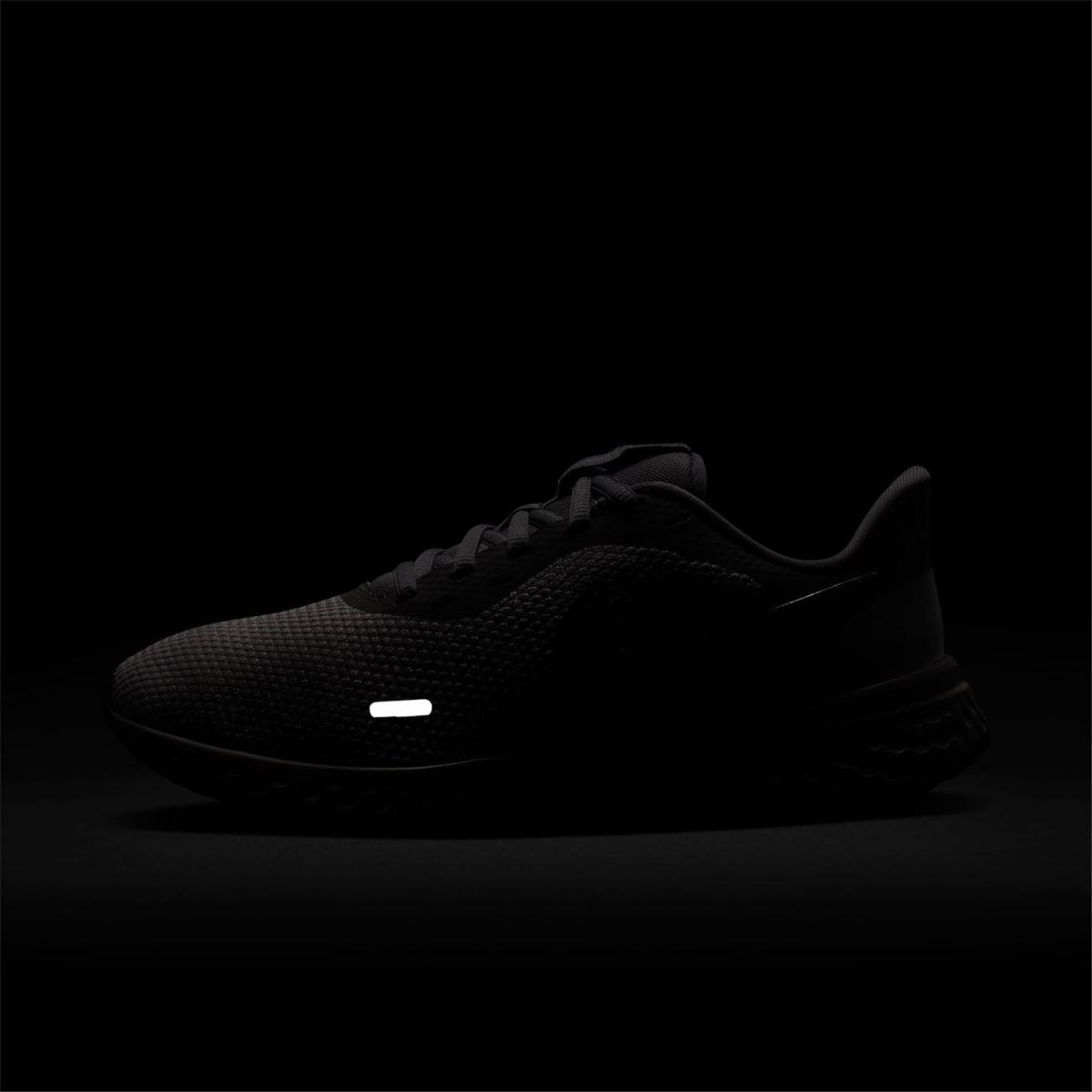 Nike-Revolution-Turnschuhe-Damen-Sneaker-Sportschuhe-Laufschuhe-1160 Indexbild 20