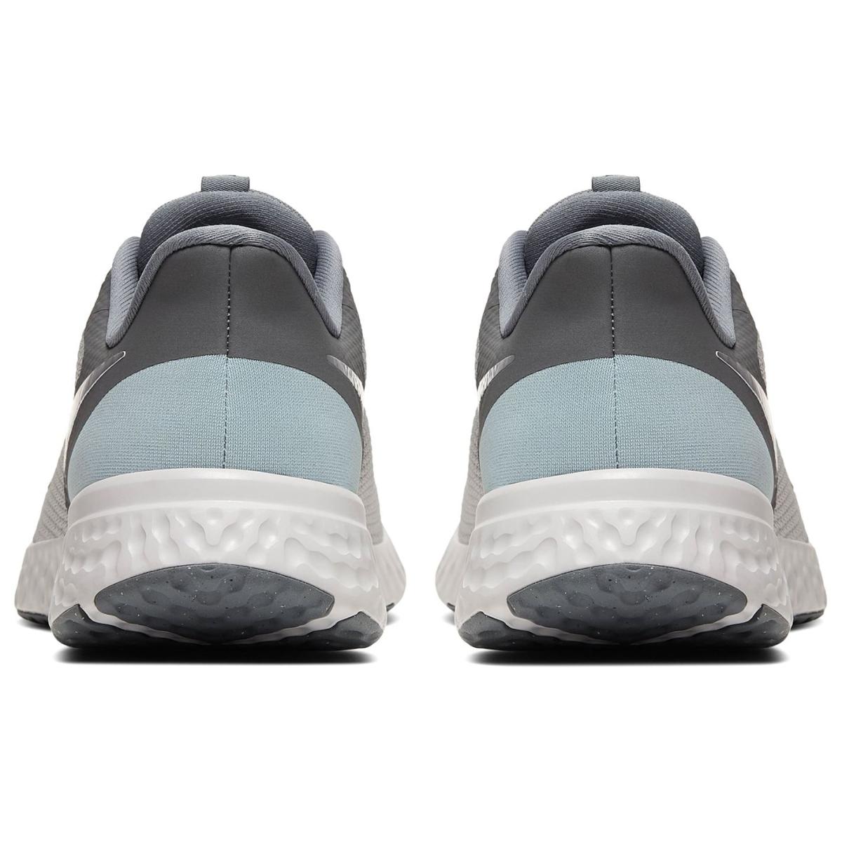 Nike-Revolution-Turnschuhe-Damen-Sneaker-Sportschuhe-Laufschuhe-1160 Indexbild 21